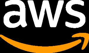 Servidor Amazon