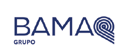 grupo-bamaq - Software de Recrutamento