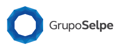 grupo-selpe - Software de Recrutamento