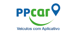 ppcar - Software de Recrutamento