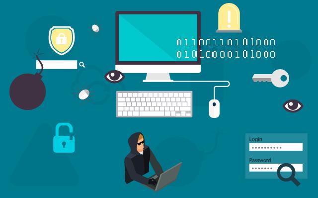 Fique atento: cuidado com o roubo de dados do currículo