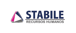 stabile-recursos-humanos - Software de Recrutamento