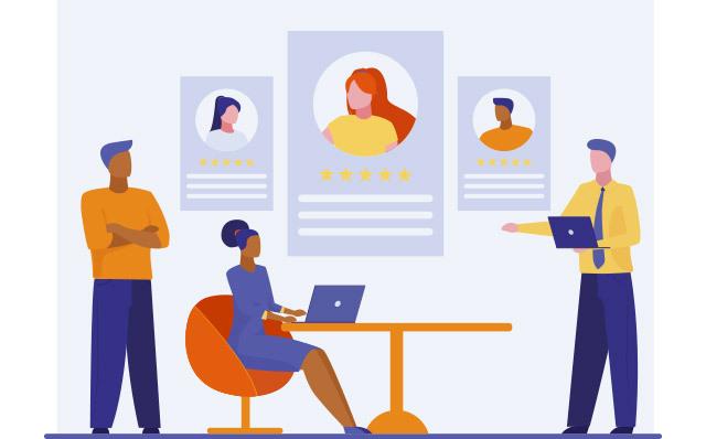3-formas-de-integrar-seu-RS - Software de Recrutamento